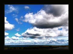 Himmel über Jütland (kleiner)