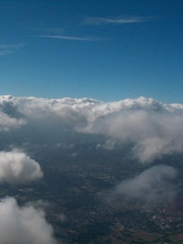 Himmel und Erde2