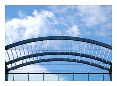 Himmels-Brücke