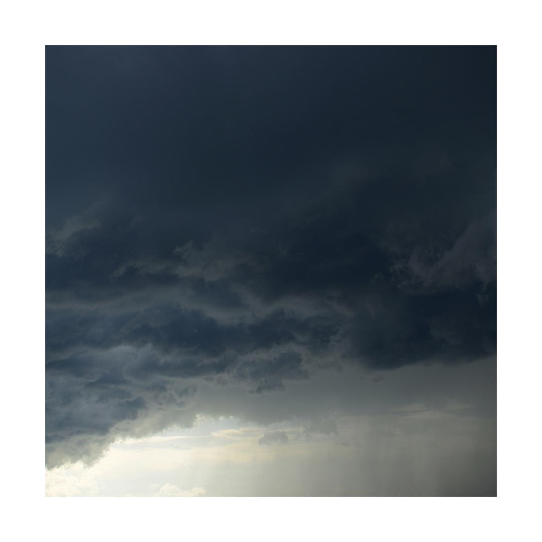 Himmelsbild
