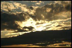 Himmelsbild, heute 20:28:51