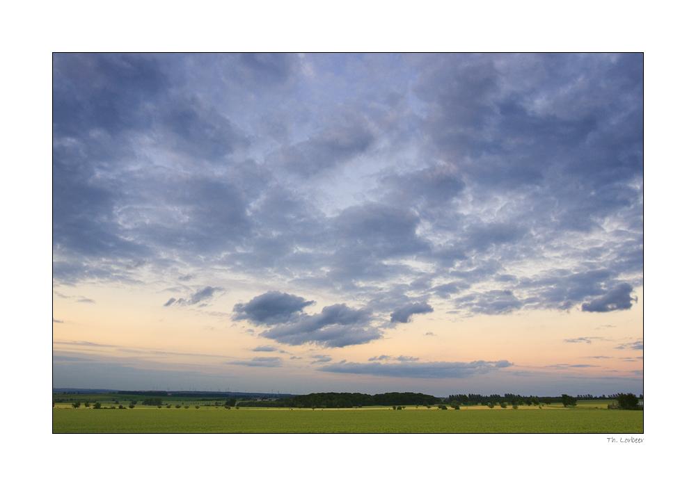 Himmelsbilder [5]