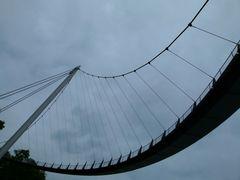 Himmelsbrücke
