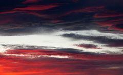 Himmelsfarben 2