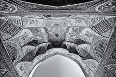 Himmelsgewölbe 1