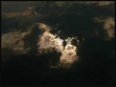 Himmelszirkus