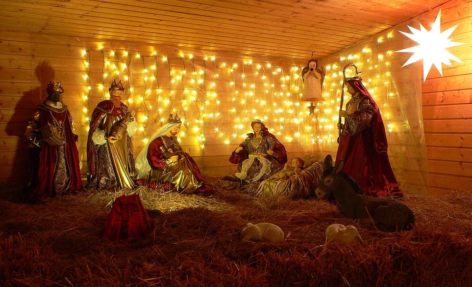Himmlische Weihnachtsgrüße.Himmlische Weihnachten Foto Bild Gratulation Und Feiertage