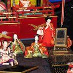 Hina-Matsuri 3