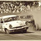 Hindenberg Speedway