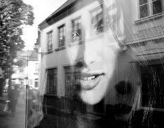 Schaufensterwelten