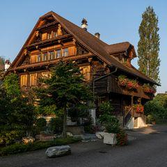 Hinter Grundhof