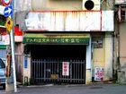 Hintergasse Naha Okinawa -1