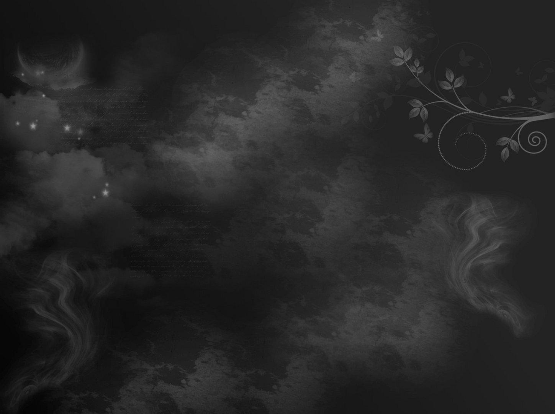 Hintergrund grey black