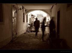 Hinterhaus.....