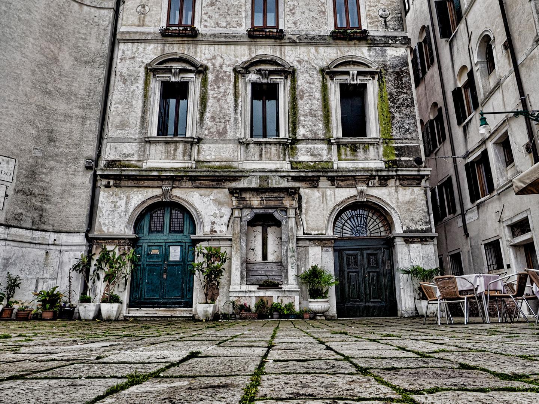 Hinterhof Foto Bild Europe Italy Vatican City S