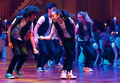 HipHop in Baden-Baden (1)