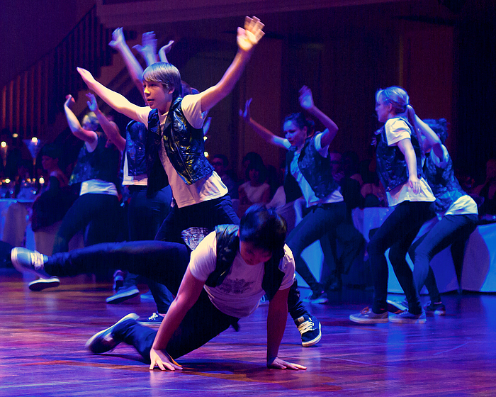 HipHop in Baden-Baden (2)