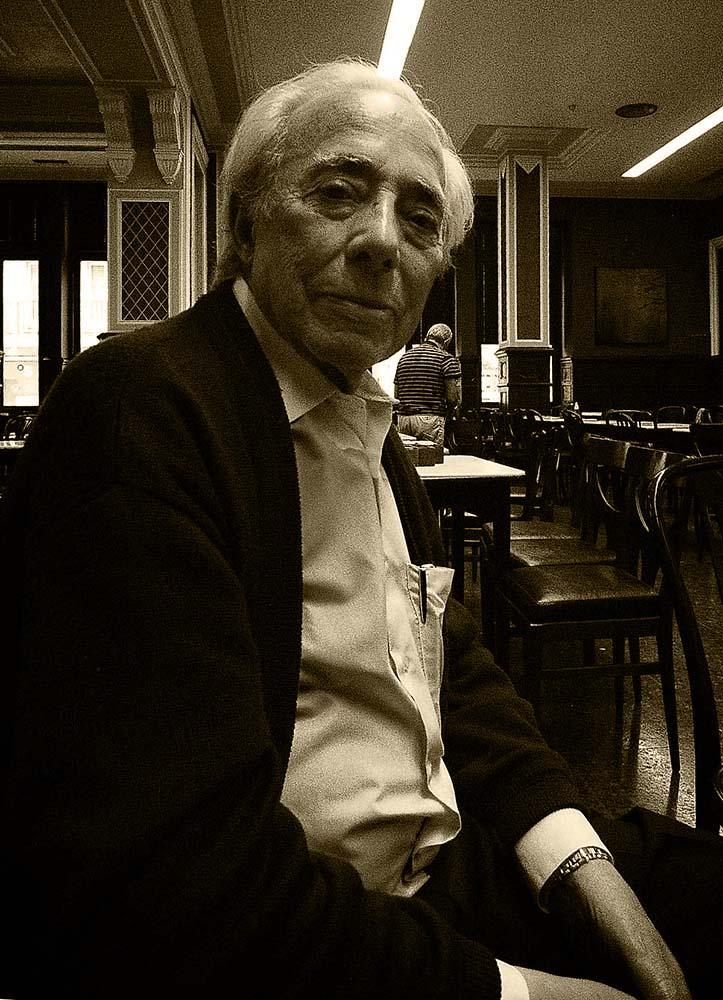 Hipólito Galán Nuñez