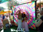 hippie markt auf formentera