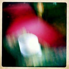 hipstam ART # 10 // kaffeebecher