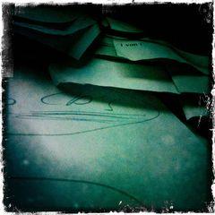 hipstam ART    #7 //     1 von 1