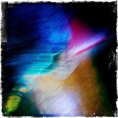 hipstamART # 14 // sofa mit kuscheldecke