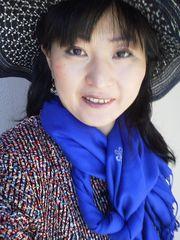 Hiromi Rumiantseva 5