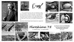 HIROSHIMA 75