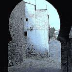 Historias del AL - Andalus