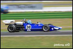 Historic Formel 2