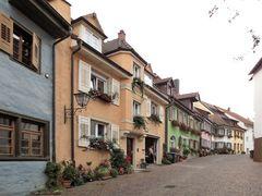 Historische Altstadt Engen