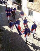 Historischer Festzug (9)