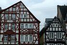 Historisches Hachenburg
