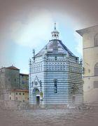 Historisches Italien II