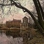 Historisches Potsdam