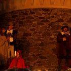 Historisches Theaterfestspiel (7)