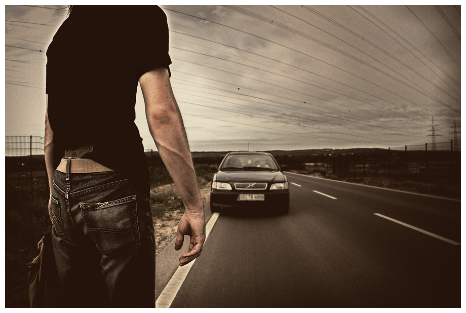 hitchhiker_01