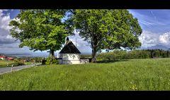 Hittenkirchen am Chiemsee