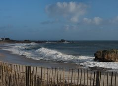 Hiver en Bretagne 11