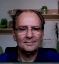 H.J.Michaelis