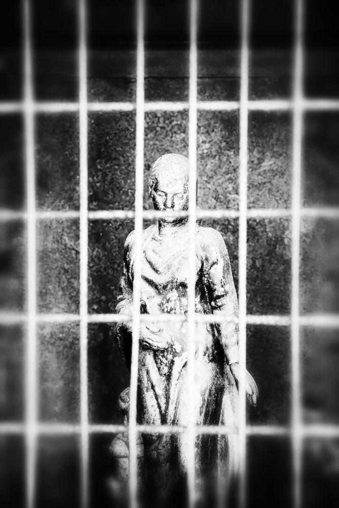 Hl.Barbara.........Jailbreak