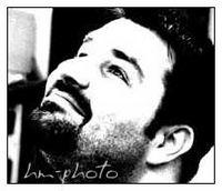 Hm- Photo