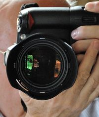 HMphotography
