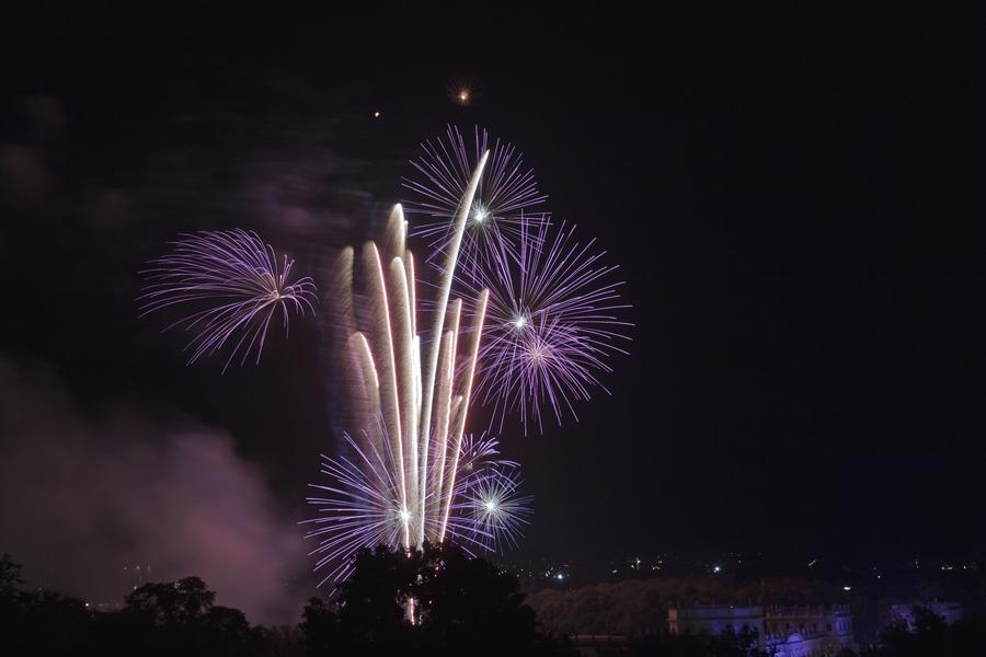 HNA-Open-Air/Feuerwerk 2013