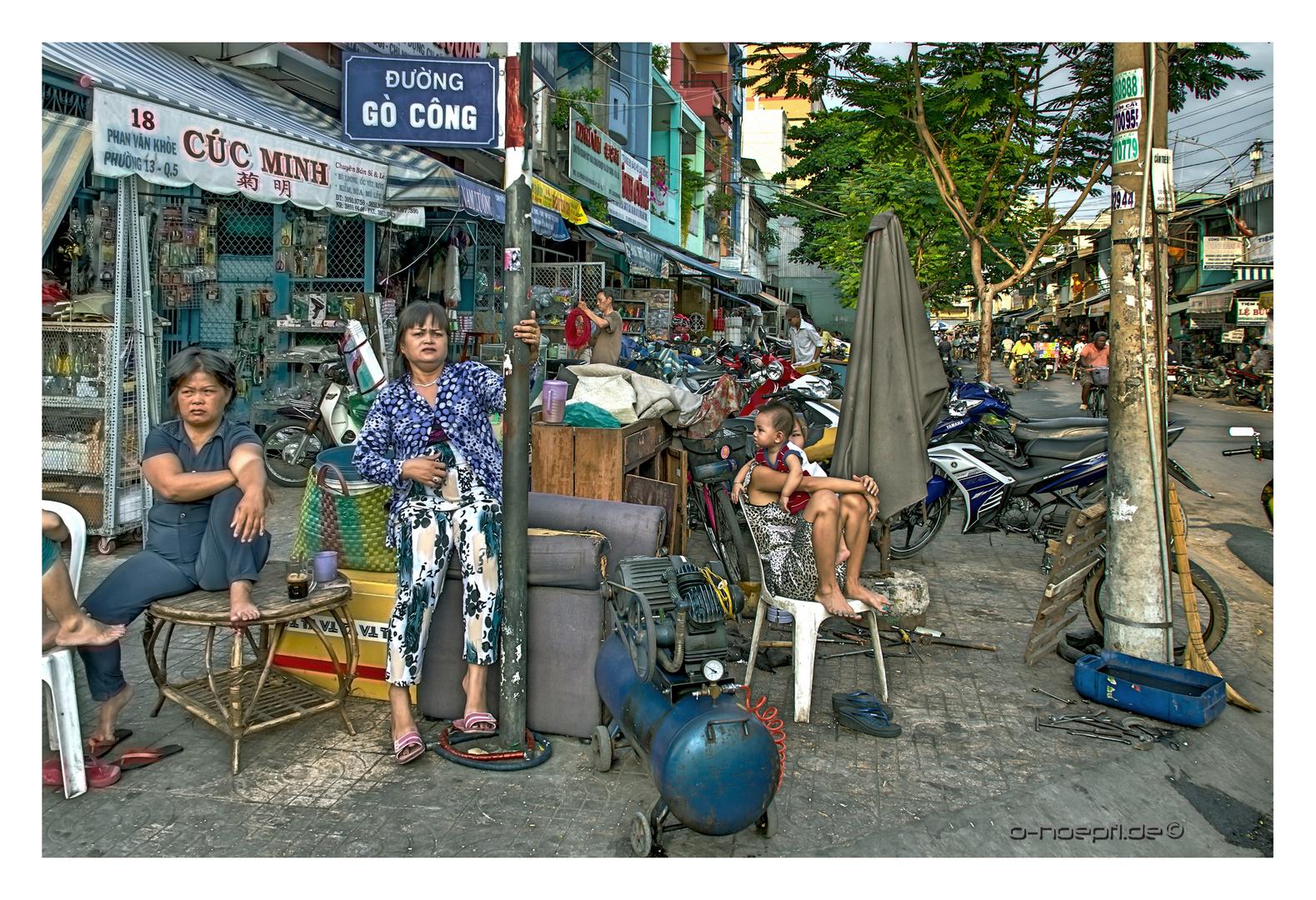Ho-Chi-Minh-City 1