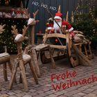 Ho, Ho, Ho,