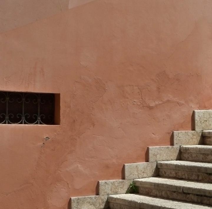 Ho sceso dandoti il braccio almeno un milione di scale foto immagini architetture scale e - Immagini di scale ...
