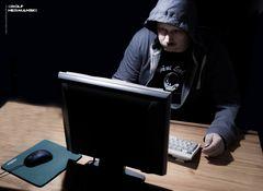 Hobbyfotograf & Hacker