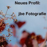 Hobbyfotografin jbe