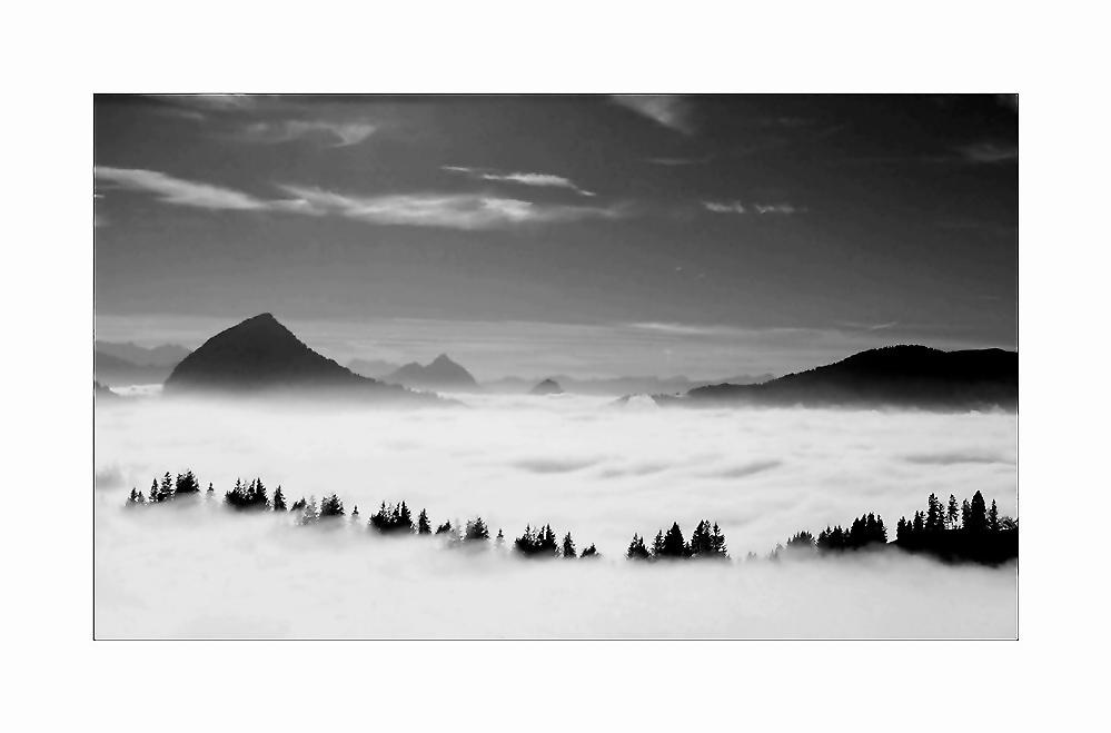 Hoch-ueber-den-wolken